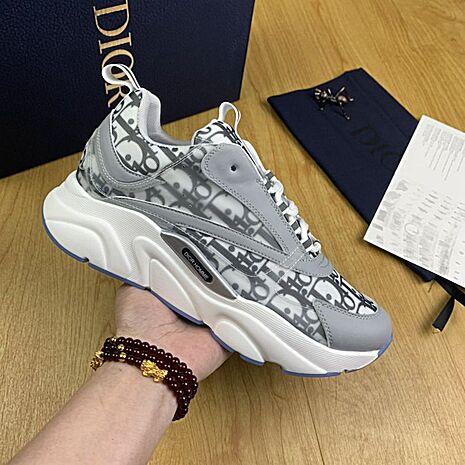 Dior Shoes for MEN #436179