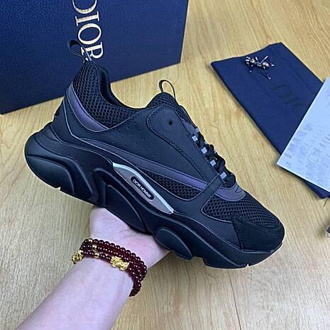 Dior Shoes for MEN #436180