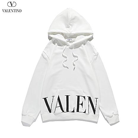 VALENTINO Hoodies for MEN #436640