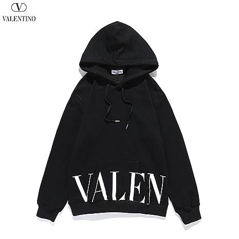 VALENTINO Hoodies for MEN #436641