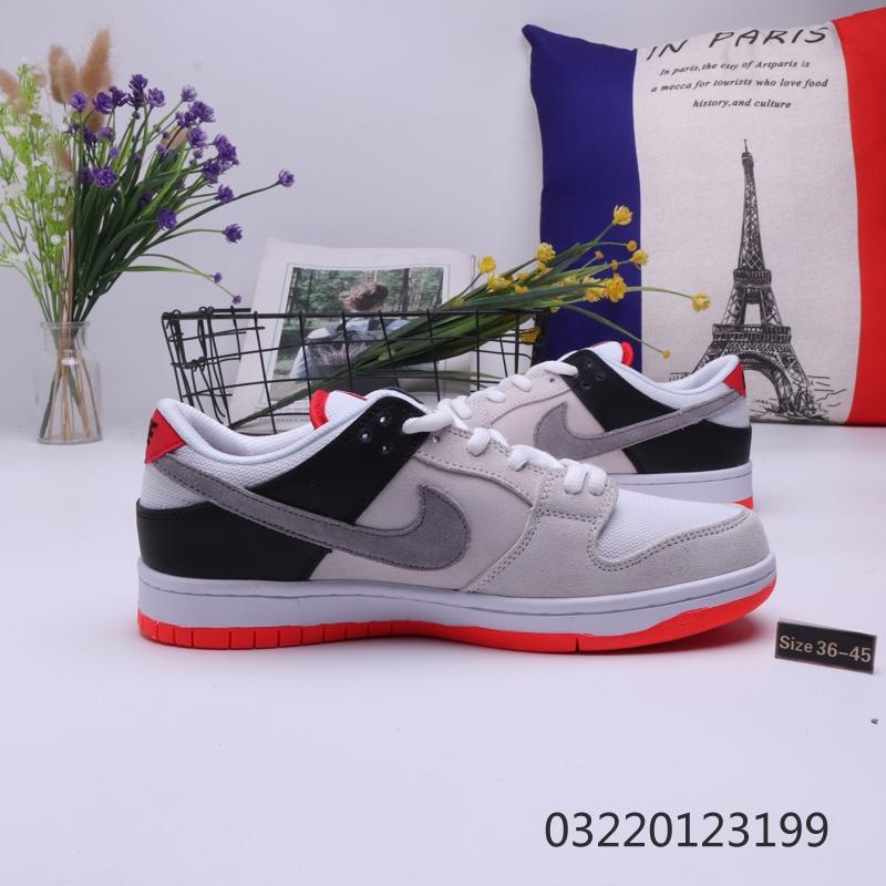 Nike SB Bruin Zoom Shoes for men #434142 replica