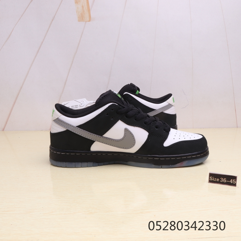 Nike SB Shoes for men #434144 replica