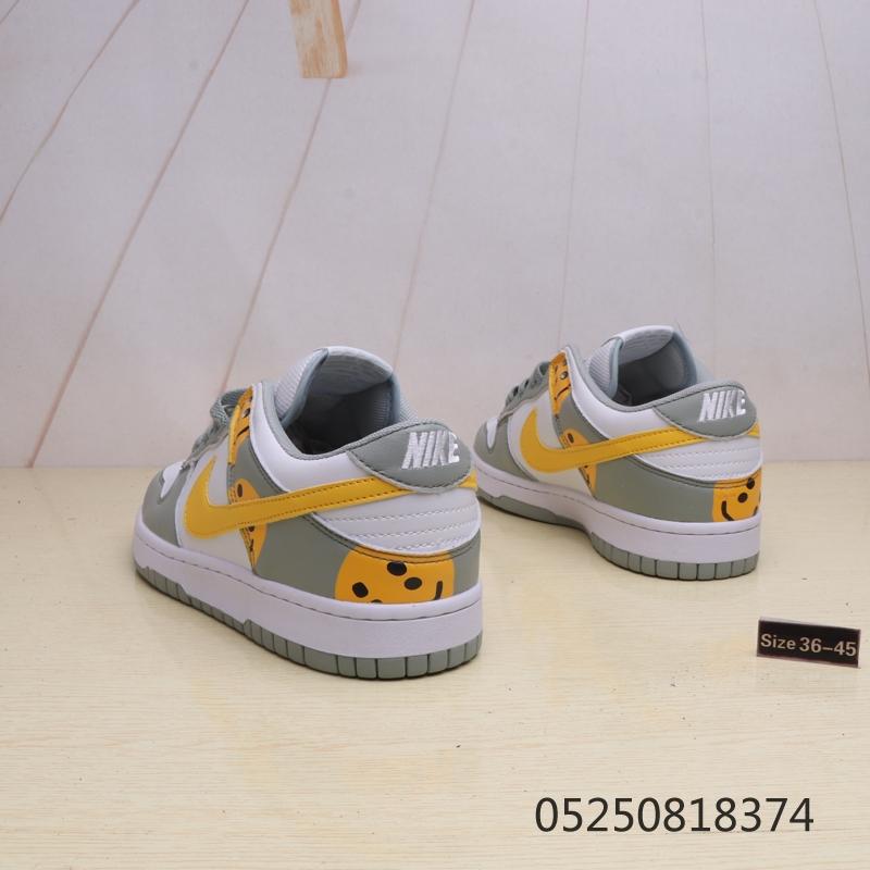 Nike Dunk Low Pro SB Shoes for men #434145 replica