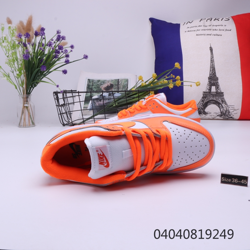 Nike SB Bruin Zoom Shoes for men #434149 replica