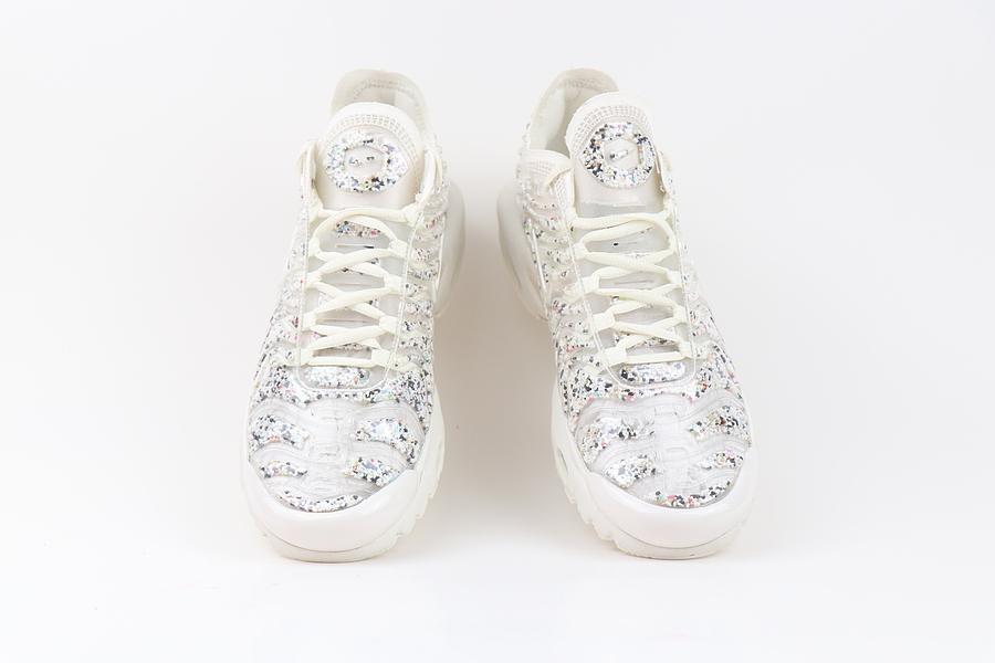 Nike AIR MAX PLUS Shoes for men #434152 replica