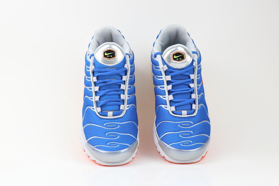 Nike AIR MAX PLUS Shoes for men #434153 replica