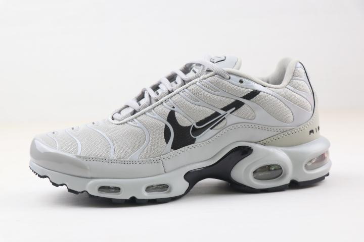 Nike AIR MAX PLUS Shoes for men #434157 replica