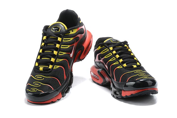 Nike AIR MAX PLUS Shoes for men #434161 replica