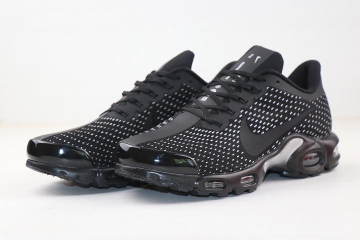 Nike AIR MAX PLUS Shoes for men #434165 replica