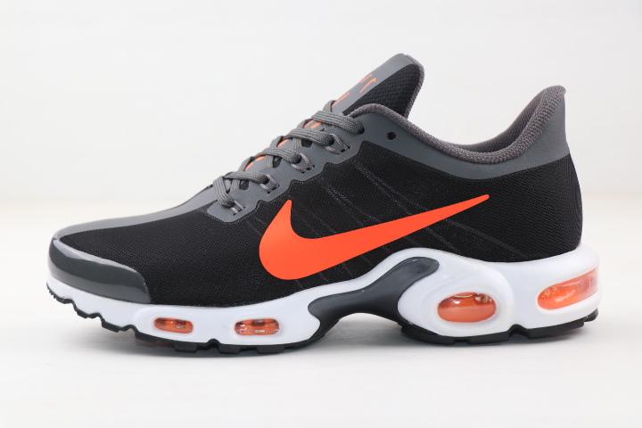 Nike AIR MAX PLUS Shoes for men #434172 replica