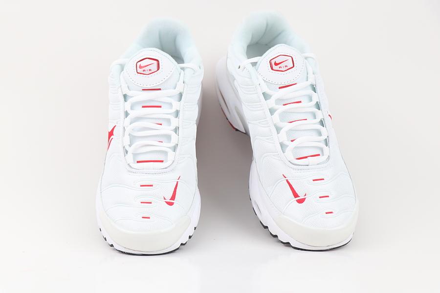 Nike AIR MAX PLUS Shoes for men #434191 replica