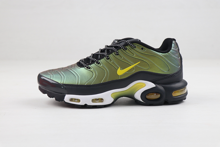 Nike AIR MAX PLUS Shoes for men #434197 replica