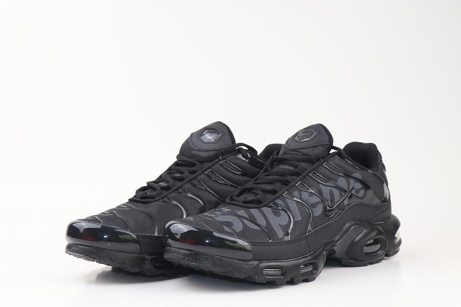 Nike AIR MAX PLUS Shoes for men #434199 replica