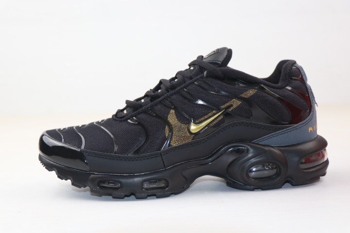 Nike AIR MAX PLUS Shoes for men #434200 replica