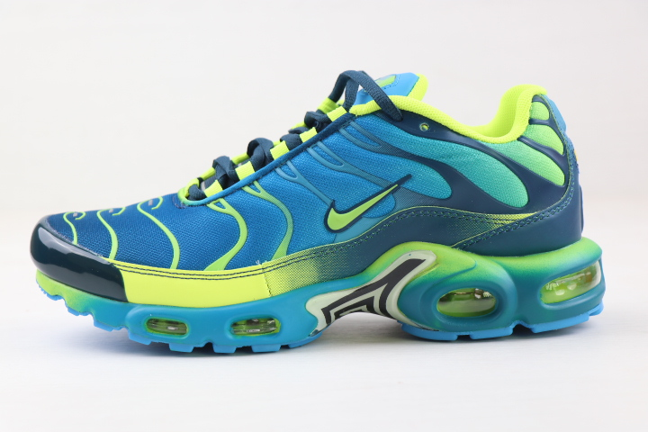 Nike AIR MAX PLUS Shoes for men #434203 replica