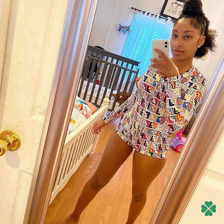 Fendi Jumpsuit for women #434369 replica
