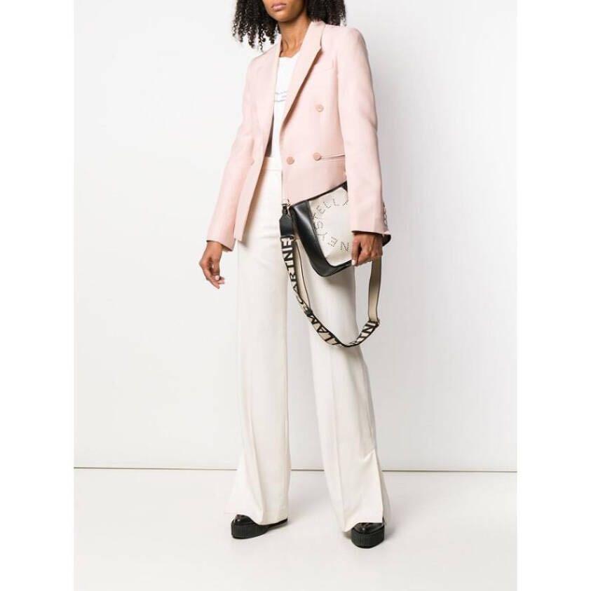 Stella McCartney AAA+ Handbags #434945 replica