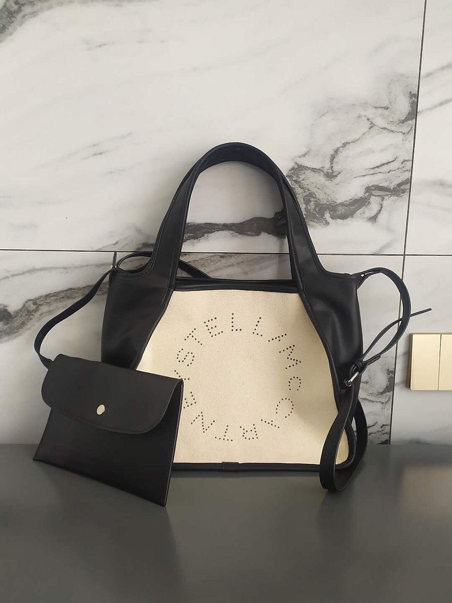 Stella McCartney AAA+ Handbags #434946 replica