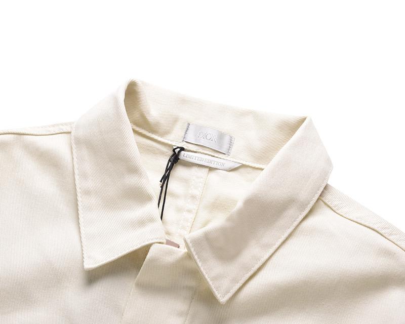Dior jackets for men #435826 replica