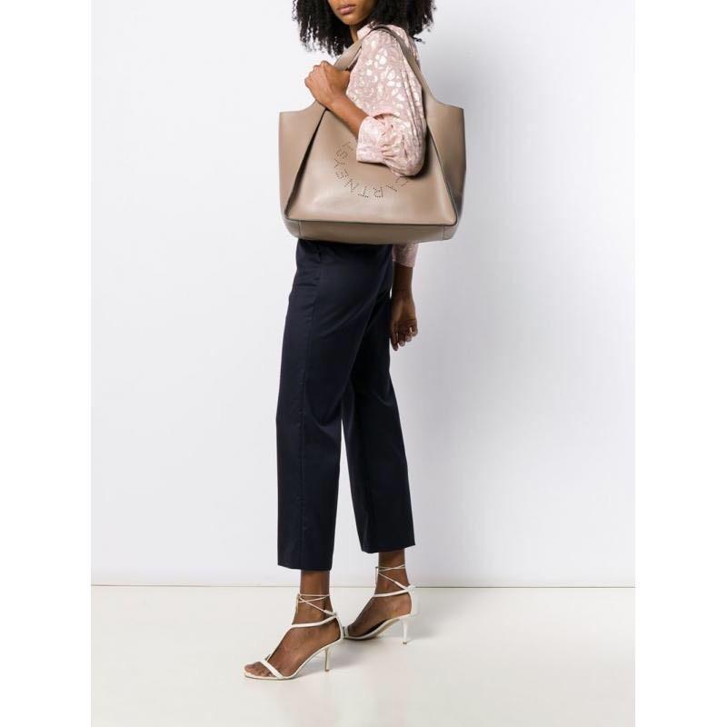 Stella McCartney AAA+ Handbags #435963 replica