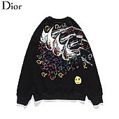 Dior Hoodies for Men #433248