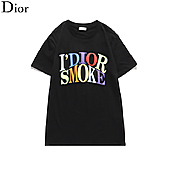 Dior T-shirts for men #433250