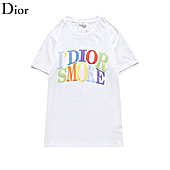 Dior T-shirts for men #433251