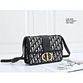 Dior Handbags #433262