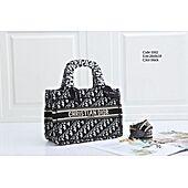 Dior Handbags #433265