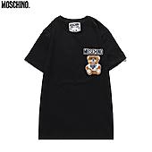 Moschino T-Shirts for Men #433282