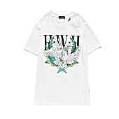 AMIRI T-shirts for MEN #433293