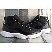 Air Jordan 11 Shoes for men #433387