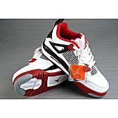"US$70.00 Air Jordan 4 RETRO ""FIRE RED"" for women"