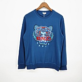 KENZO Hoodies for MEN #433463