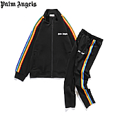 Palm Angels Tracksuits for MEN #433502