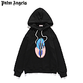 Palm Angels Hoodies for MEN #433505