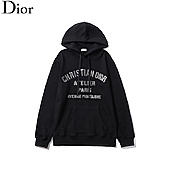 Dior Hoodies for Men #433524