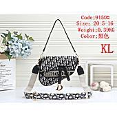 Dior Handbags #433530