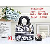 Dior Handbags #433536