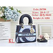 Dior Handbags #433537
