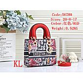 Dior Handbags #433538