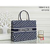 Dior Handbags #433546