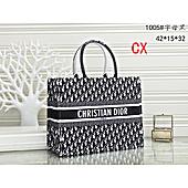 Dior Handbags #433547