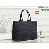 Dior Handbags #433548