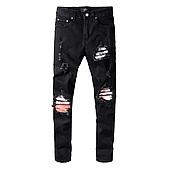 AMIRI Jeans for Men #433554