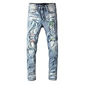 AMIRI Jeans for Men #433555