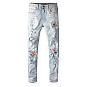 AMIRI Jeans for Men #433556