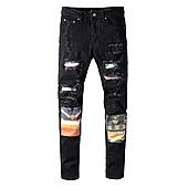 AMIRI Jeans for Men #433558