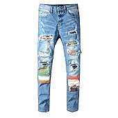 AMIRI Jeans for Men #433559