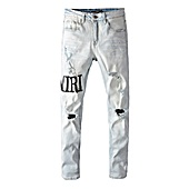 AMIRI Jeans for Men #433561